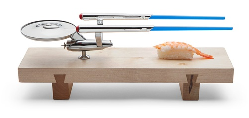 f375_uss_enterprise_sushi_set