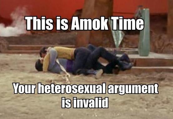 st amok 5