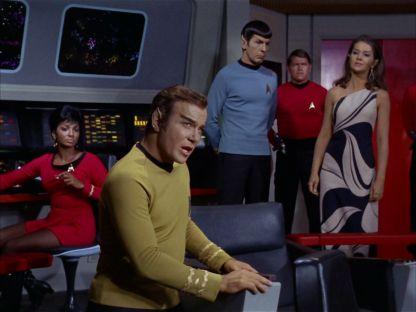 st enterprise 3