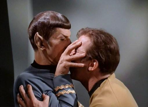 st enterprise 5