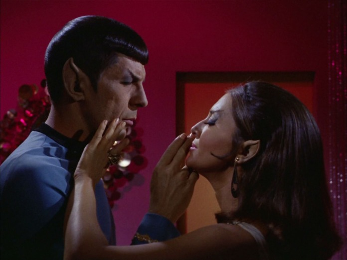 st enterprise 6