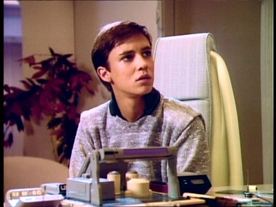 st tng wesley crusher