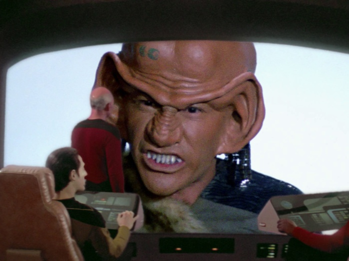 tng last outpost