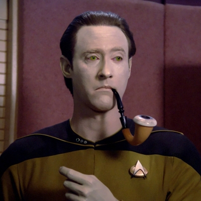 tng lonely 3