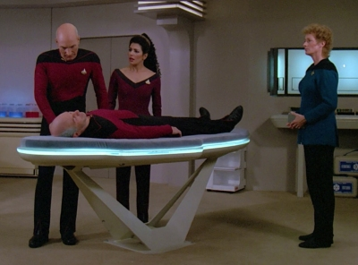 tng time squared 3