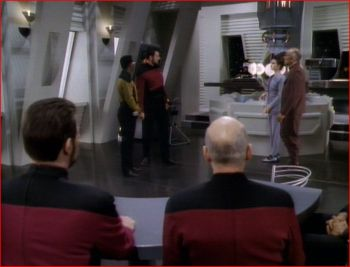 tng perspective 5