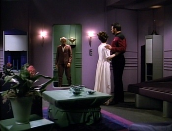 tng perspective 8