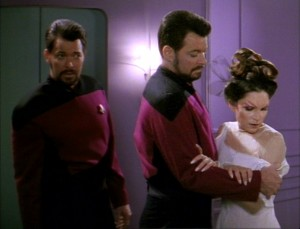 tng perspective