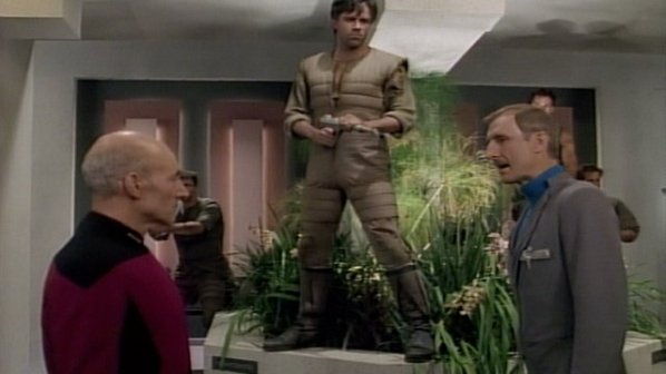 tng the hunted 2