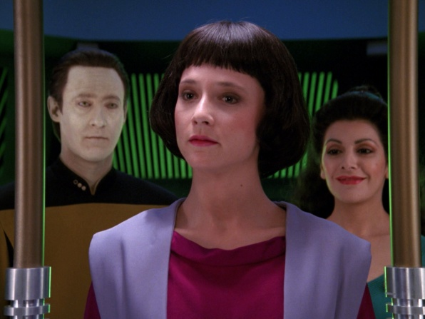 tng offspring 2