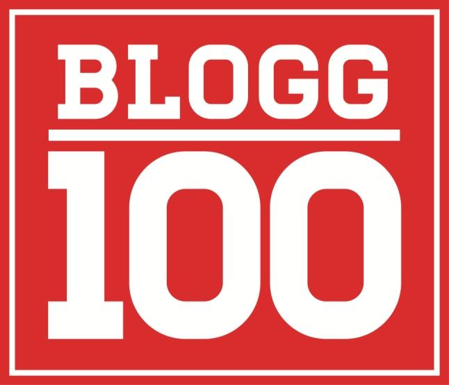 blogg100