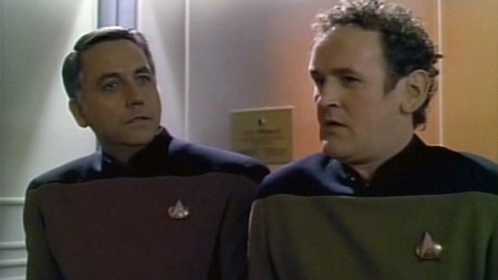 tng the wounded 3