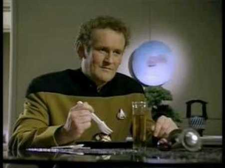 tng the wounded 4
