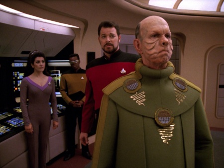 tng unification 1 6