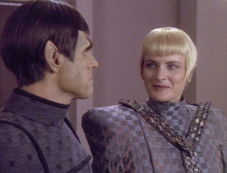 tng unification 2 2