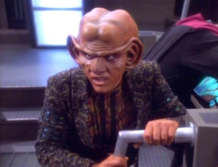 ds9 babel 3
