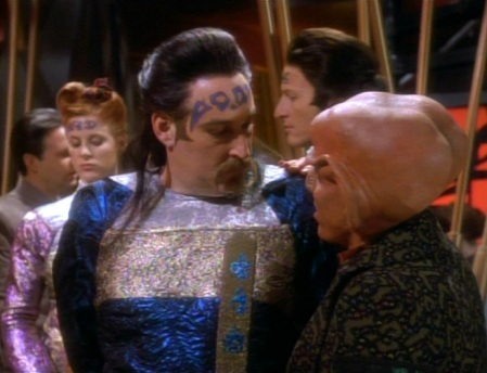 ds9 move along home 2