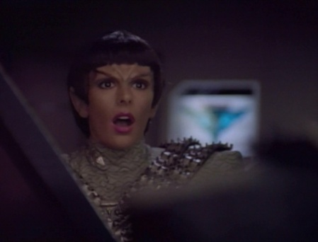 tng face of the enemy 3