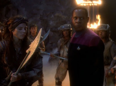 ds 9 battle lines 5