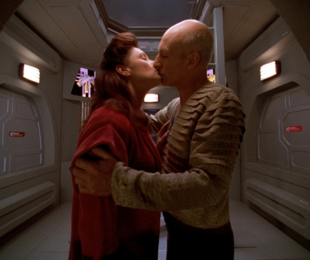 tng lessons 2