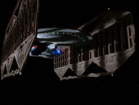 tng starship mine 3