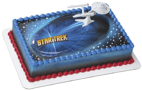 star-trek-cake