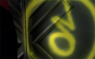 ds9-the-cirkle