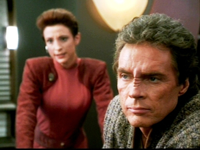 ds9-the-homecoming-2