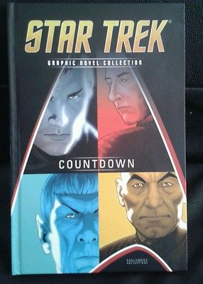 star-trek-graph-novel-countdown