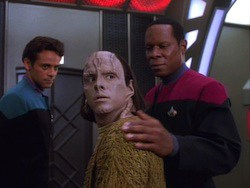 ds9-cardassians-3