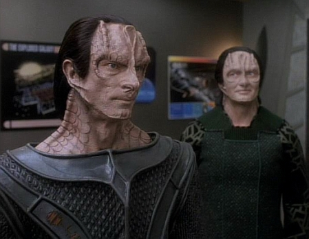 ds9-cardassians-4