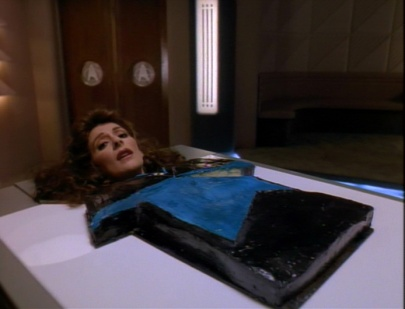 tng-phantasms-2