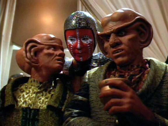 ds9-rules-3