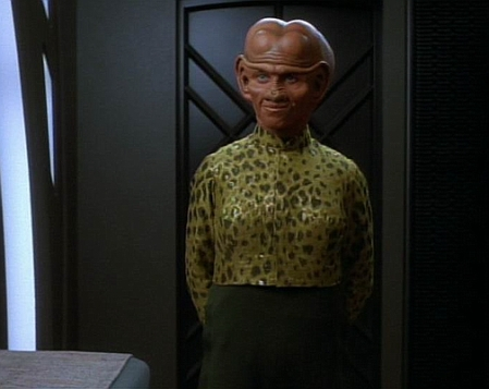 ds9-rules-4