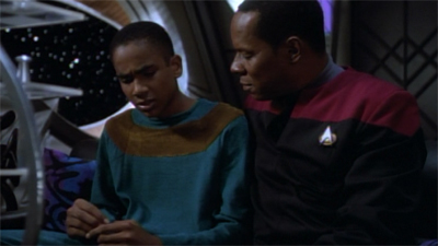 ds9-second-sight-2