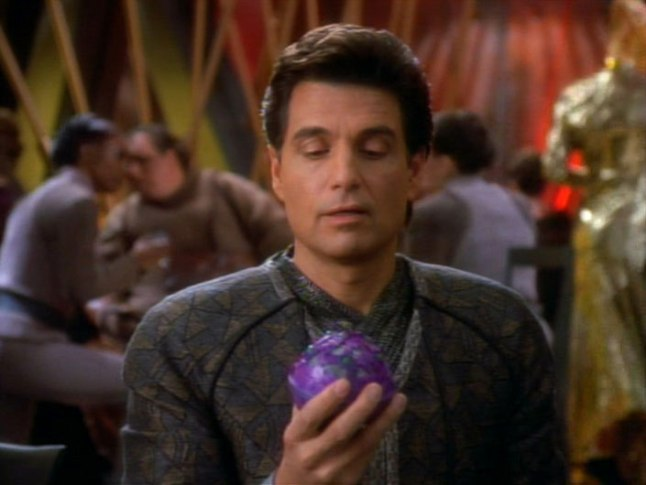 ds9 rivals 2