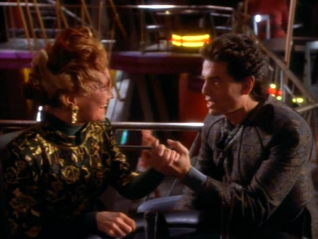 ds9 rivals 6