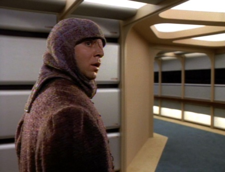 tng homeward 8