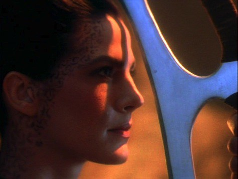 ds9 blood oath 6