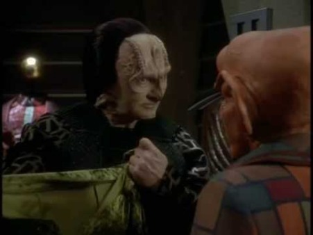 ds9 proft and loss 3