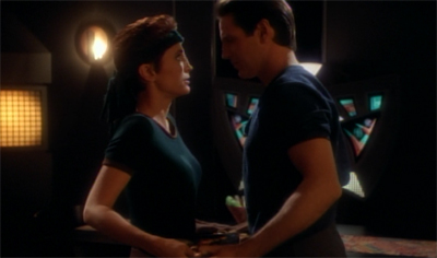 ds9 shadowplay 3