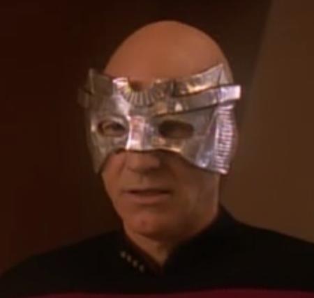 tng masks 2
