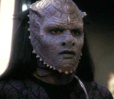 ds9 abandoned 4