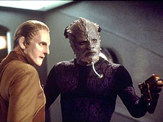ds9 abandoned 5
