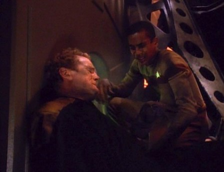 ds9 civil defense 2