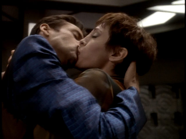 ds9 fascination 3