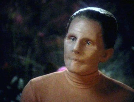 ds9 search 2 1