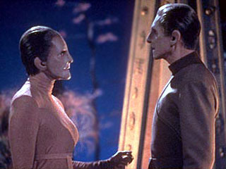 ds9 search 2 3