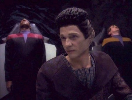 ds9 search 2 6