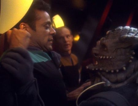 ds9 search 2 8